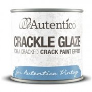Crackle Glaze 250ml